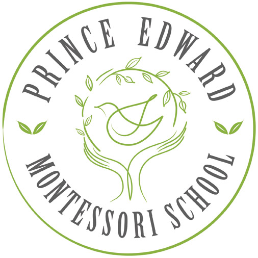 Prince Edward Montessori School